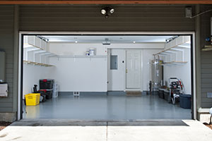 Is Internet Reliable Source When It Comes To Garage Doors Issues